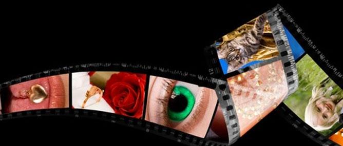 Top 3 phần mềm biên tập video miễn phí