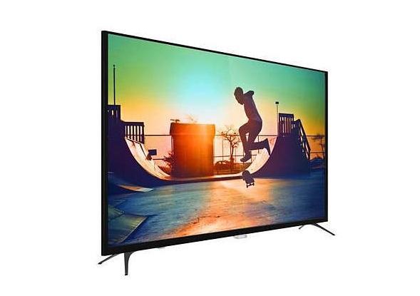 TV 4K 55 inch giá dưới 10 triệu đồng đang có những model nào đáng chú ý?