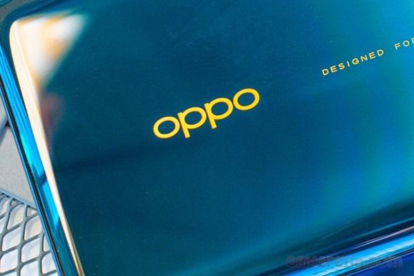 Oppo đang tự phát triển con chip di động riêng