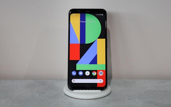 Google treo thưởng 1 triệu USD cho ai hack được Pixel 3, 4