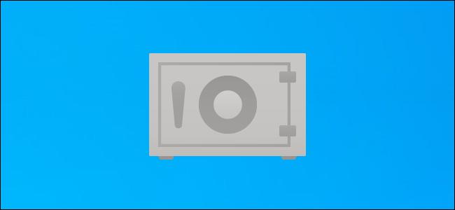 """Hướng dẫn sử dụng tính năng """"Personal Vault"""" mới của OneDrive để bảo mật dữ liệu nhạy cảm"""