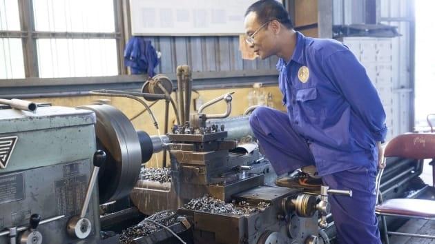 Việt Nam xuất khẩu máy tính, điện thoại sang Mỹ tăng vọt