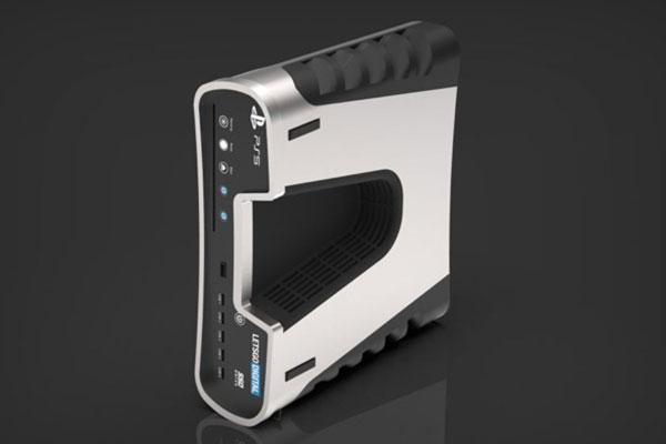 PS5 sẽ bán ra cuối năm 2020 giá 11,5 triệu đồng