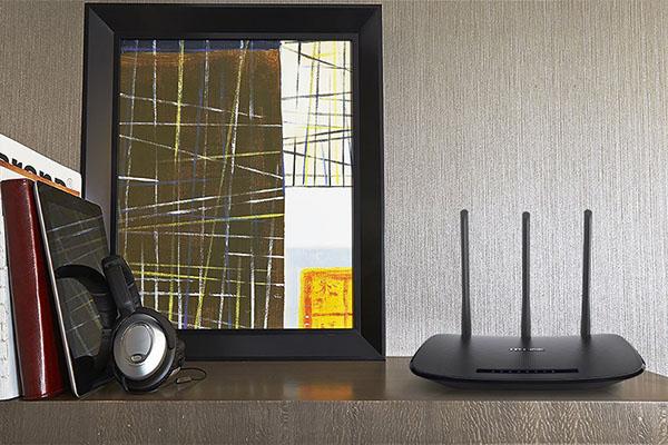 Wifi băng tần kép và ba băng tần: nên dùng loại nào?