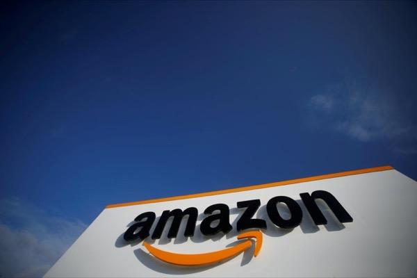 Mất hợp đồng béo bở vào tay Microsoft, Amazon kiện Bộ Quốc phòng Mỹ