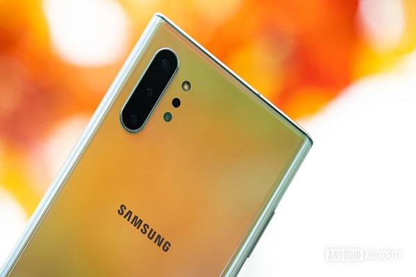 Vụt mất thị trường Ấn Độ sẽ là thảm họa đối với Samsung