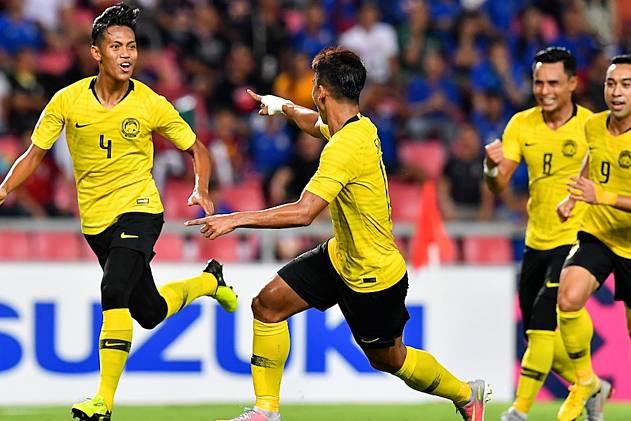 Trận U22 Malaysia - Myanmar ngày 25/11 mấy giờ đá?