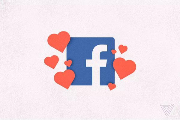 Facebook sắp có tính năng 'Bạn thân' giống Instagram