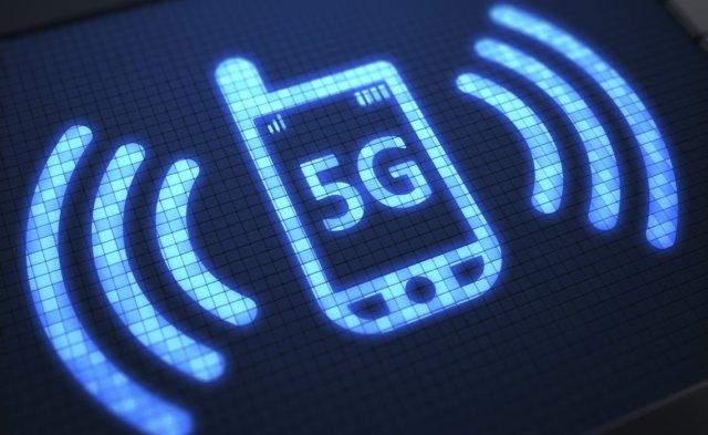 5G sẽ đạt kỷ lục 2,6 tỷ thuê bao vào cuối năm 2025