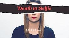 Selfie và những cái chết vì 'tự sướng'