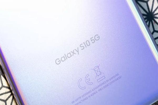 Bao giờ thì 5G phổ biến như 4G bây giờ?