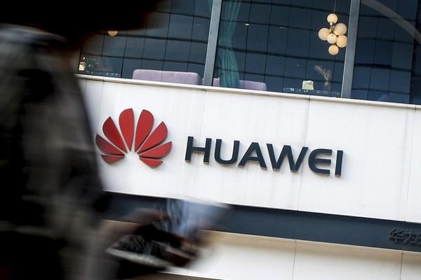 """Bắc Kinh muốn chính phủ Mỹ ngừng """"bắt nạt"""" các công ty Trung Quốc"""
