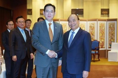 Samsung sẽ tuyển dụng 3.000 kỹ sư Việt Nam