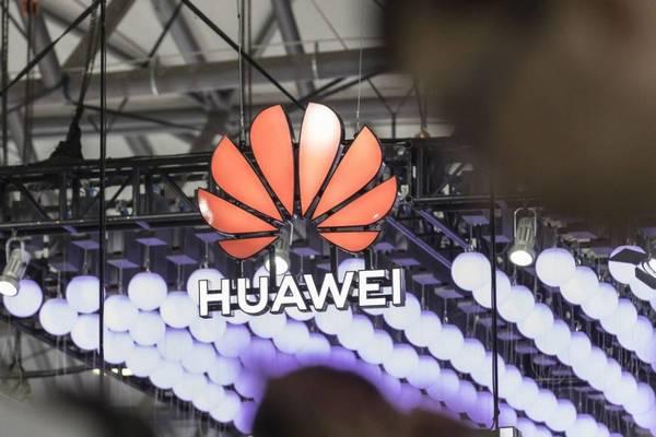 CEO Huawei bạo miệng: Không có Google, Huawei vẫn sẽ sớm dẫn đầu thị trường smartphone