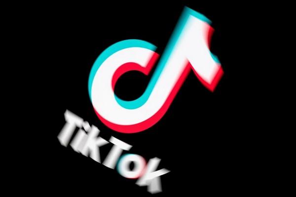 """Công ty chủ quản của TikTok bắt đầu có bước đi """"lấy lòng"""" quan chức Mỹ"""