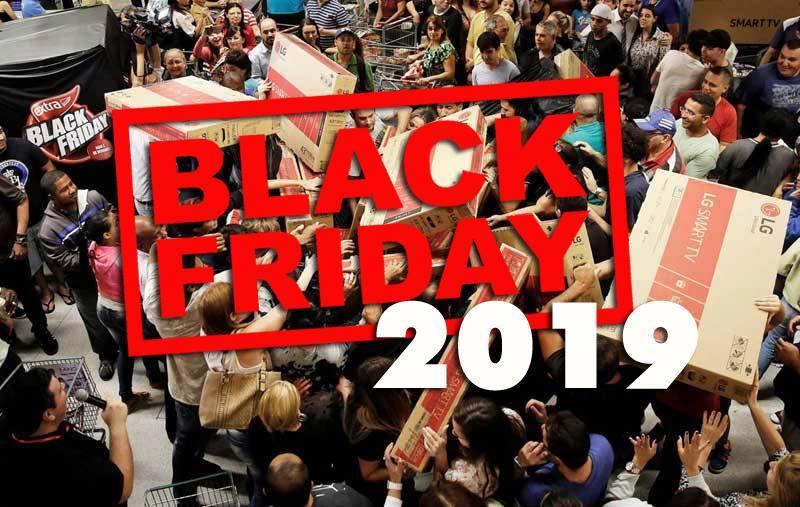 Black Friday: Loạt sản phẩm đồ gia dụng giảm giá sâu trên sàn thương mại điện tử Lazada