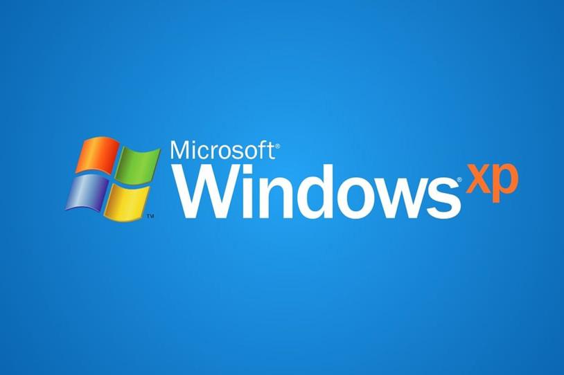 3 tính năng đưa Windows XP trở thành hệ điều hành số một thế giới