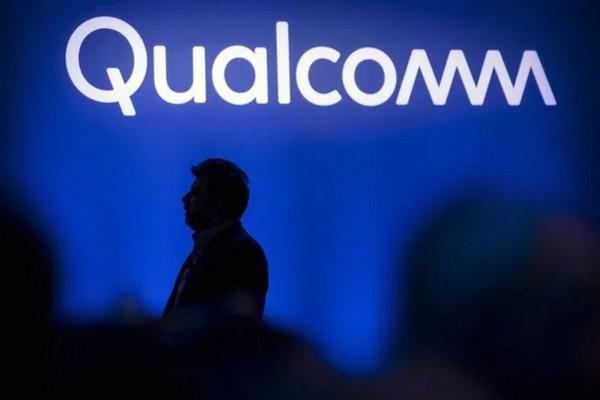 Intel: Hoạt động cấp phép bất hợp pháp của Qualcomm khiến Intel thiệt hại hàng tỷ đô, phải rút lui thị trường