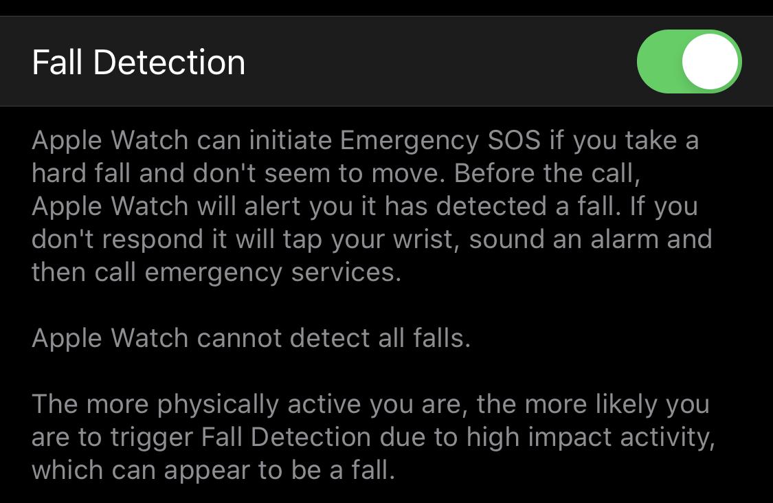 20 mẹo sử dụng Apple Watch mà bạn nên biết