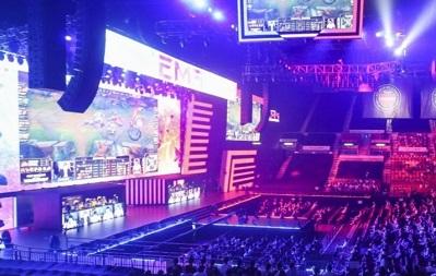 Việt Nam: Khi niềm đam mê game trở thành sự nghiệp e-Sports