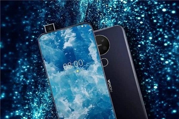 Kế hoạch điện thoại Nokia 5G sẽ được công bố tại sự kiện Qualcomm Summit