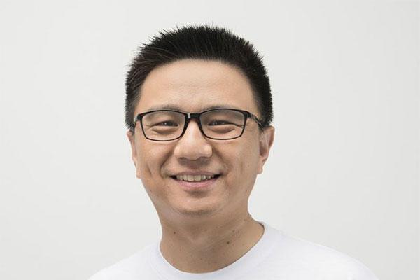 Công chức Singapore bỏ việc đi làm game, thành tỷ phú ở tuổi 39
