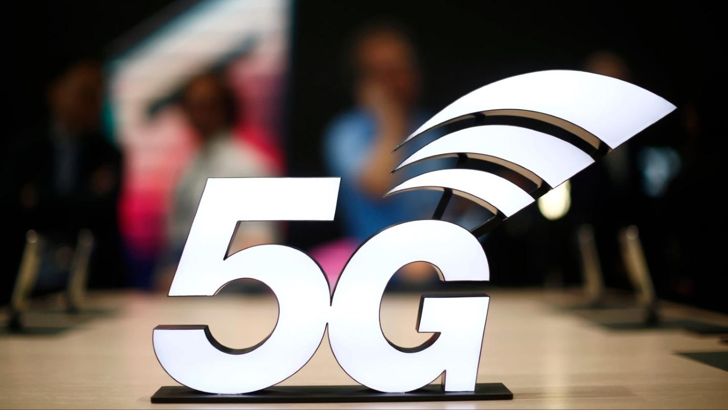 Huawei kỳ vọng bán được 50 triệu smartphone 5G năm sau