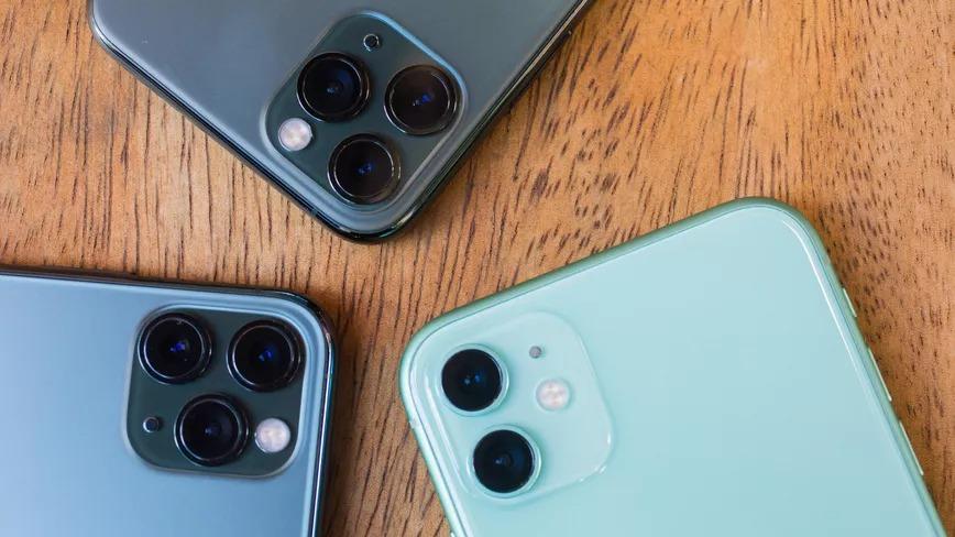 Apple có thể sẽ ra mắt iPhone 2 lần trong 1 năm; 4 chiếc iPhone 5G sẽ được tung ra trong năm 2020