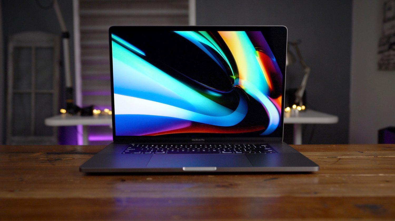 Apple sẽ ra mắt iPad 12,9 inch và MacBook Pro 16 inch công nghệ miniLED vào cuối năm 2020