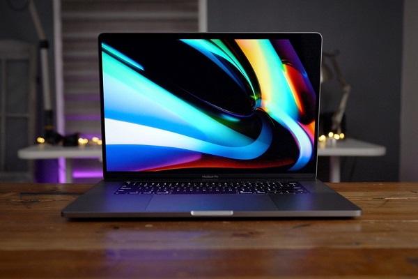 iPad 12,9 inch và MacBook Pro 16 inch công nghệ miniLED ra mắt cuối năm 2020