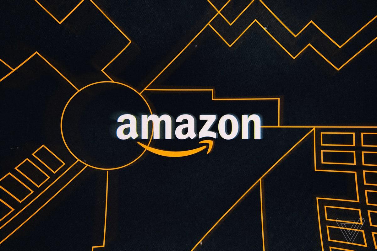 """Amazon cung cấp dịch vụ """"cho thuê"""" máy tính lượng tử"""