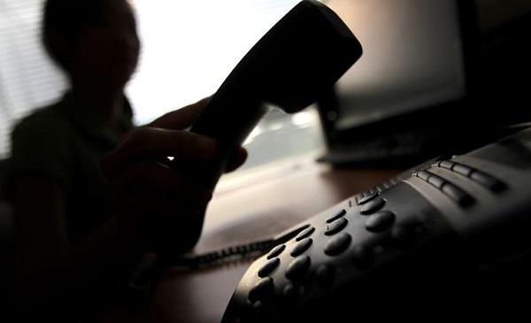 Cụ ông Nhật Bản 71 tuổi bị bắt vì gọi 24.000 cuộc điện thoại khiếu nại dịch vụ