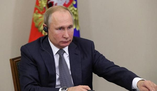 Nga thông qua luật buộc cài phần mềm, ứng dụng Nga trên smartphone, PC
