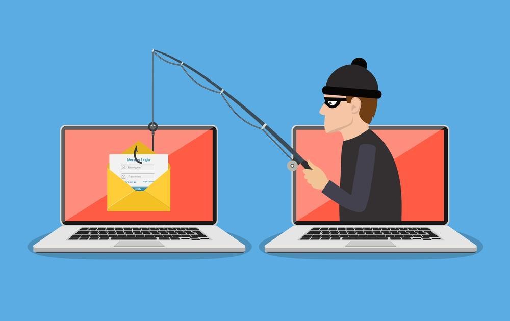 Gần Tết, lừa đảo chiếm đoạt tài khoản Internet Banking nở rộ