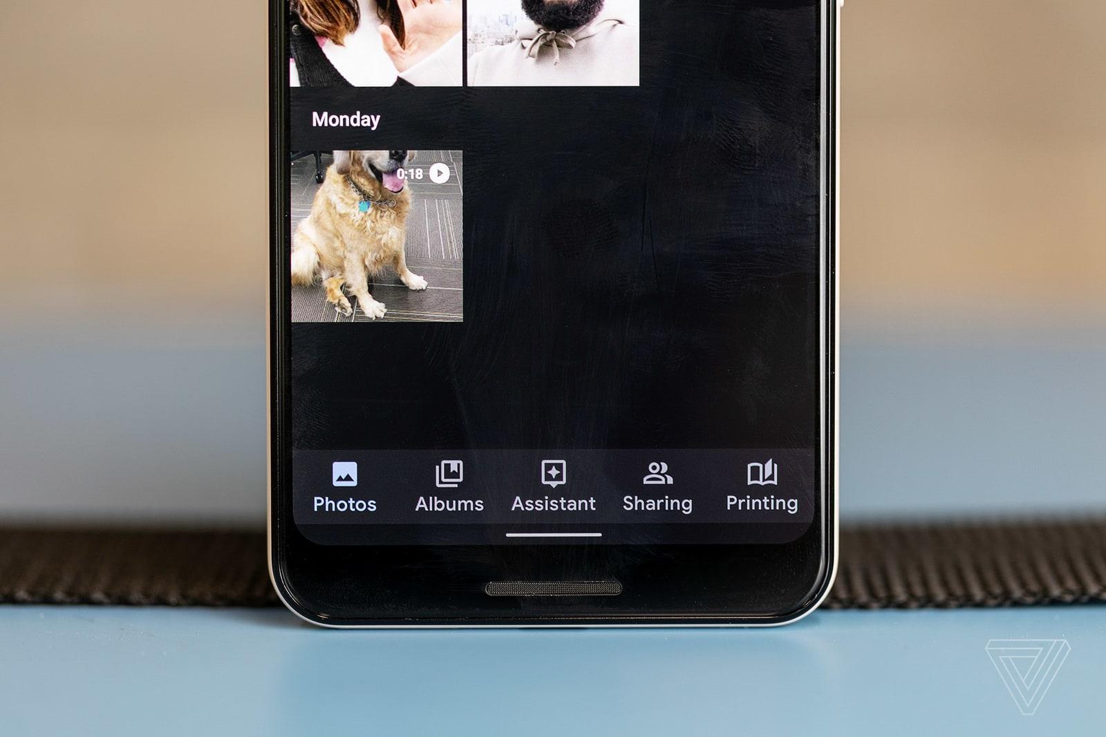 Google Photos sẽ có thêm tính năng nhắn tin riêng tư, cho phép người dùng chia sẻ ảnh nhanh với nhau
