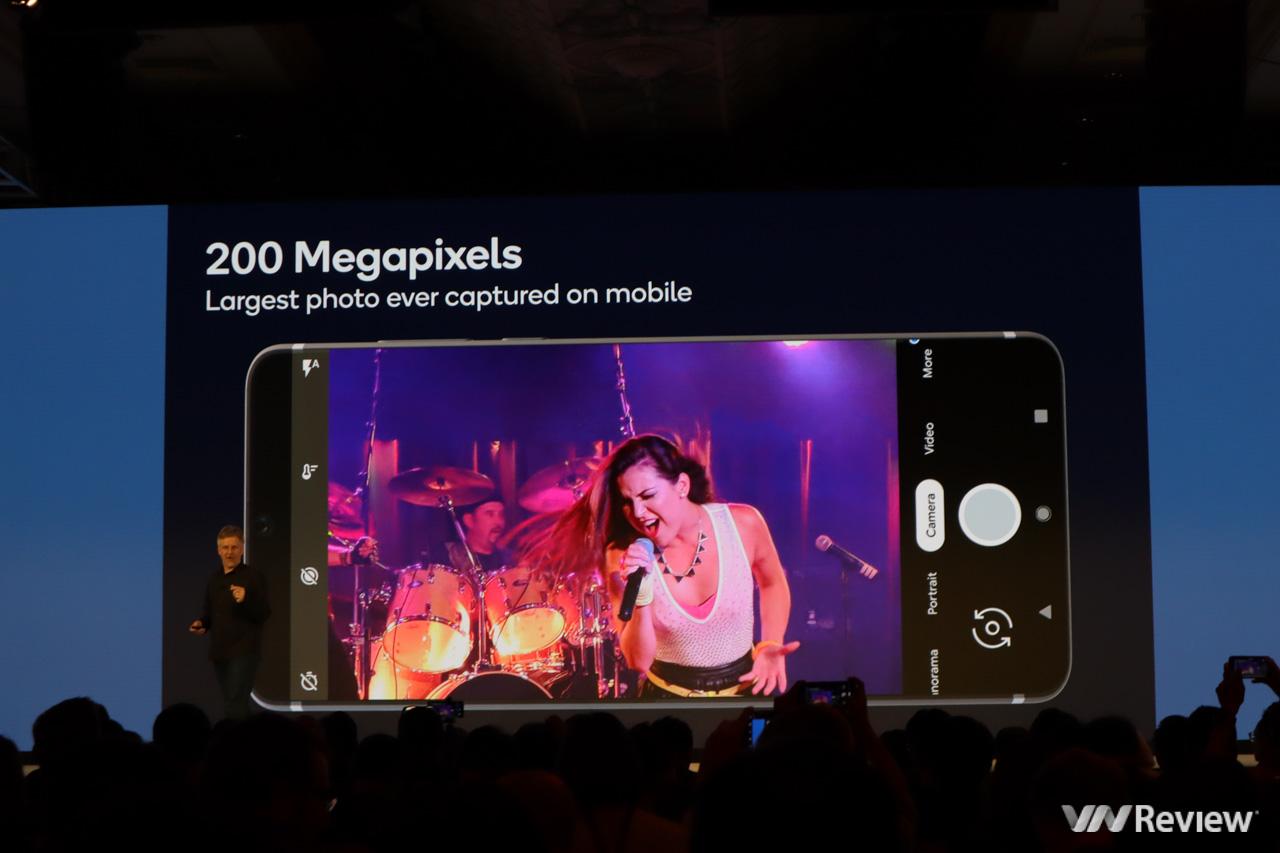 Thông số chi tiết Qualcomm Snapdragon 865: hỗ trợ camera 200MP, màn hình 144Hz, tất cả băng tần 5G, quay video 8K, mạnh hơn 855 25%