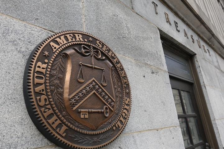 Điều gì sẽ xảy ra khi Huawei bị cấm tiếp cận tới hệ thống tài chính của Mỹ?