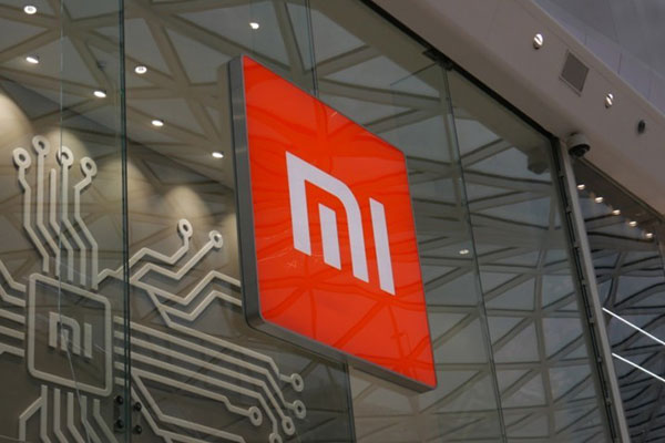 Xiaomi ra mắt ứng dụng vay tiền tại Ấn Độ