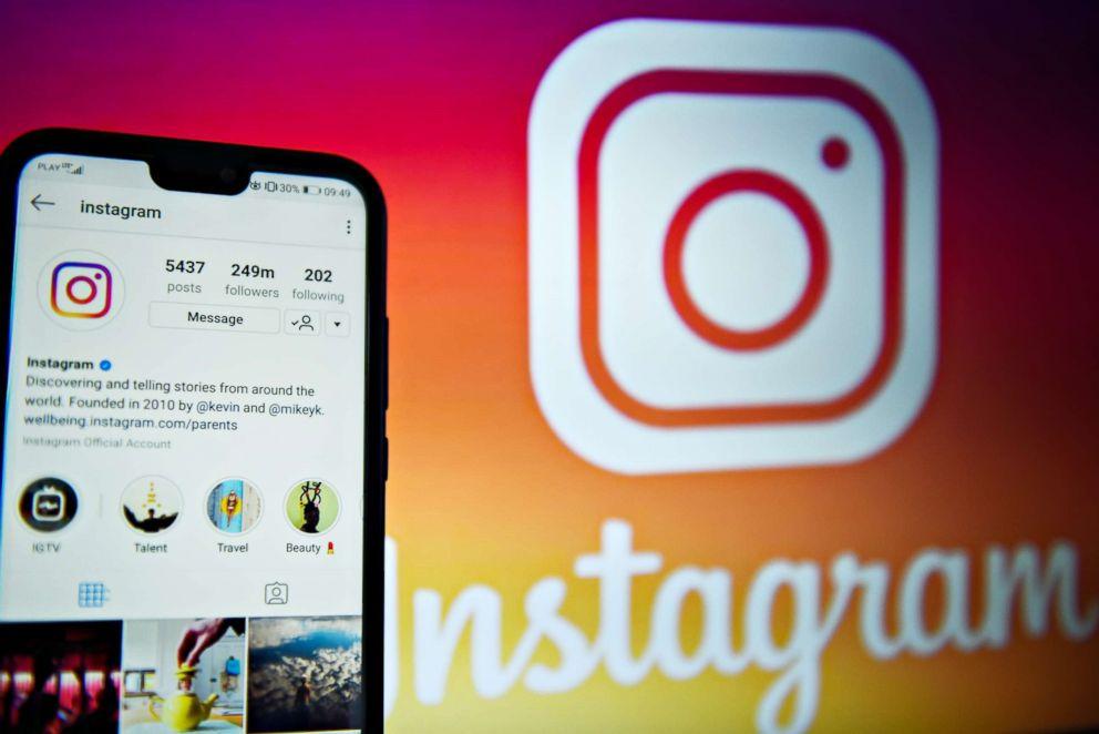 Instagram bắt đầu yêu cầu ngày sinh người dùng để thi hành những quy tắc về độ tuổi