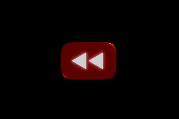 """Youtube tung video Rewind 2019, đã bớt """"thảm hoạ"""" hơn"""