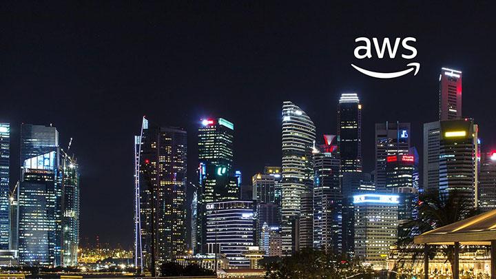 Tập đoàn khách sạn khổng lồ Best Western chuyển toàn bộ hệ thống lên đám mây AWS