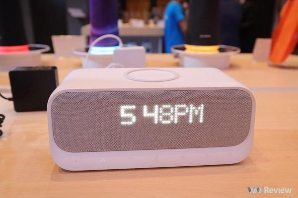 Ngày hội mua sắm Lazada 12.12: Đặt cọc trước, nhận ngay ưu đãi khủng khi mua loa Bluetooth Anker