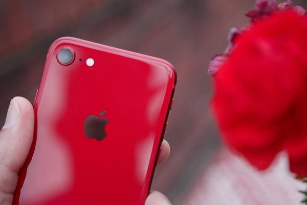 Không phải iPhone SE 2, chiếc iPhone tiếp theo sẽ có tên gọi iPhone 9?