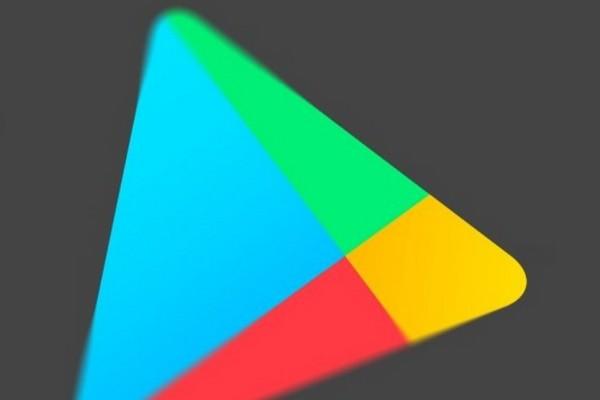 Google Play Store gặp lỗi không hiển thị kết quả tìm kiếm dù ứng dụng vẫn còn trên hệ thống