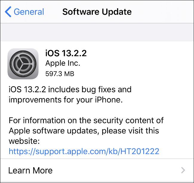 iPhone, iPad có nhiễm virus được hay không? | Chiếc điện thoại iPhone của bạn không thường xuyên và cũng không