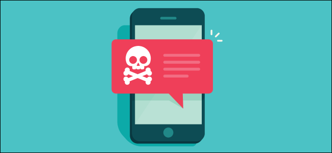 iPhone, iPad có dính virus được hay không?
