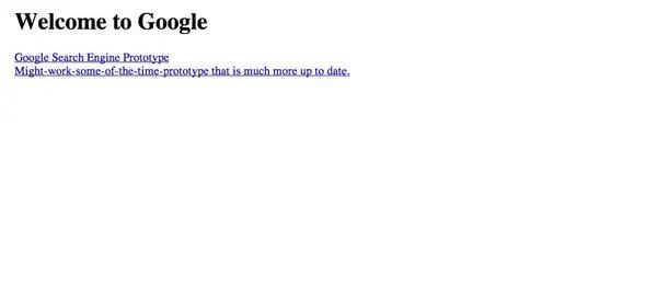 Cuộc đời và sự nghiệp thành công của Sergey Brin – đồng sáng lập Google vừa từ chức