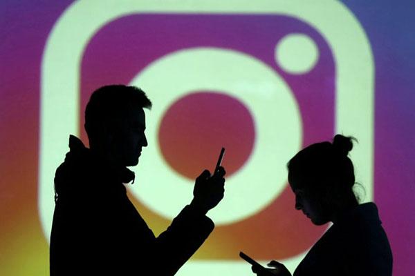 Đây mới là ý đồ thực sự của Instagram khi ẩn bộ đếm like?