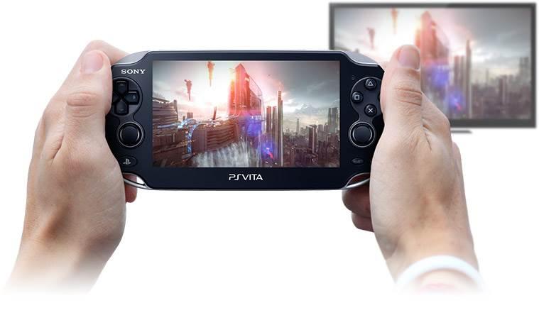 Sony không cần một chiếc PlayStation cầm tay, và chúng ta cũng vậy!