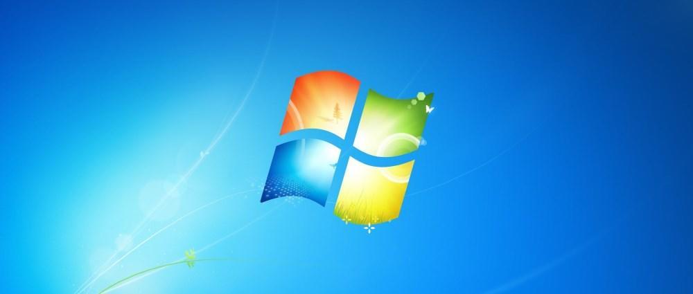 """Đã có cách cài """"lậu"""" các bản cập nhật mở rộng cho Windows 7 mà không cần trả tiền cho Microsoft"""